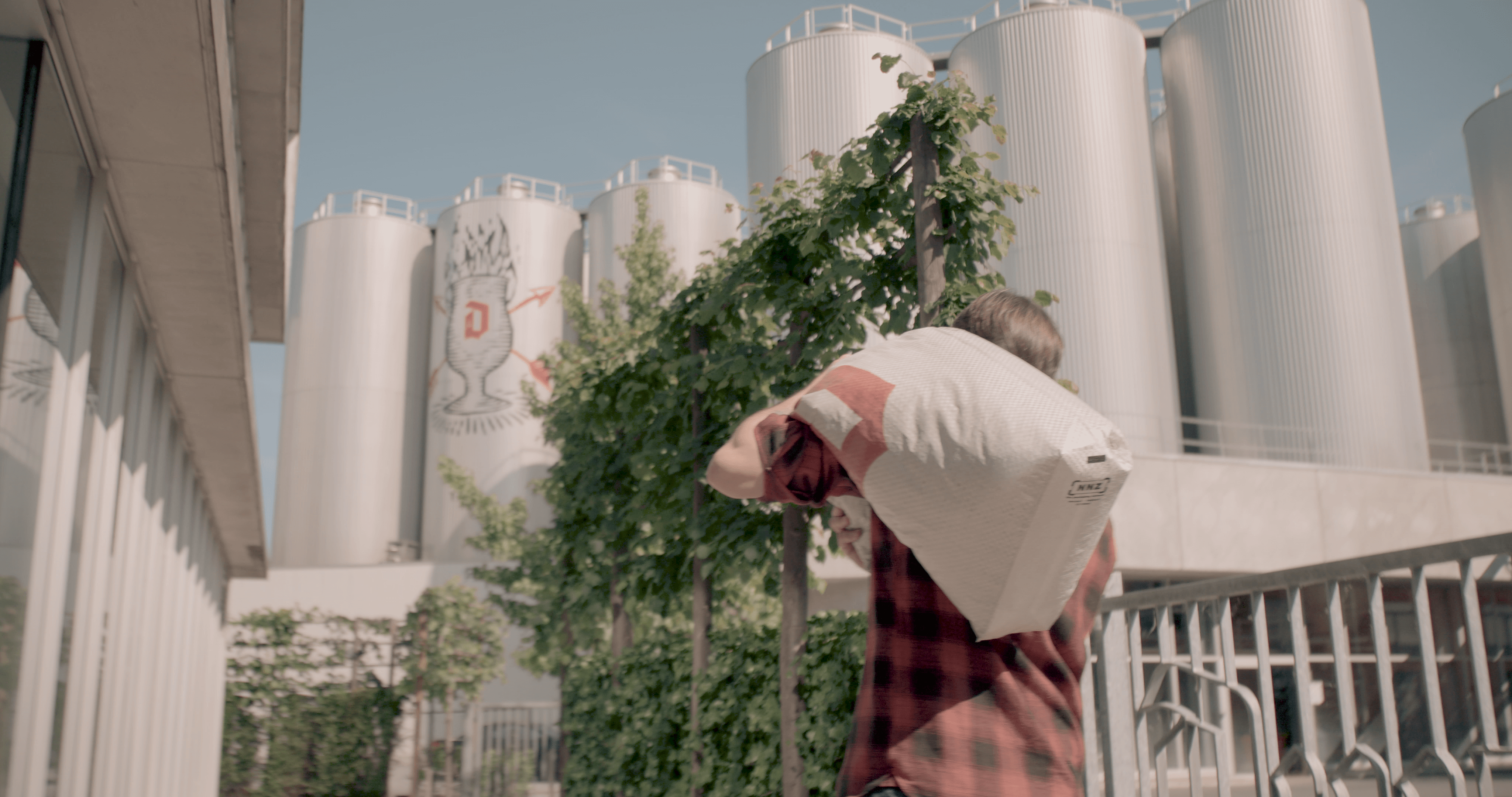 Duvel – Brewed To Be Back